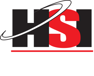 """Heighs Security, Inc. Logo """"In Business Since 1946"""""""